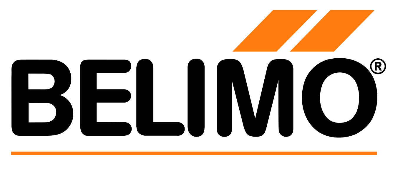 BELİMO